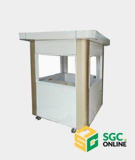 SG09-SGCOnline-chotbaove.com
