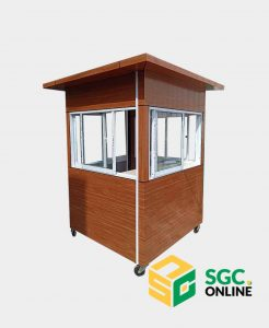 SG23-SGCOnline-chotbaove.com