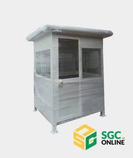 SG104-SGCOnline-chotbaove.com