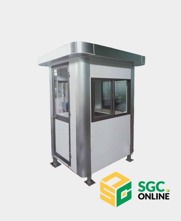 SG103-SGCOnline_chotbaove.com