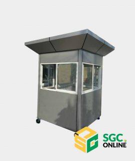 SG32-SGCOnline-chotbaove.com