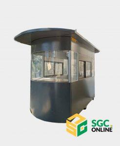 SG19-SGCOnline-chotbaove.com
