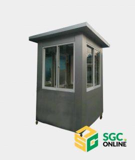 SG44-SGCOnline-chotbaove.com