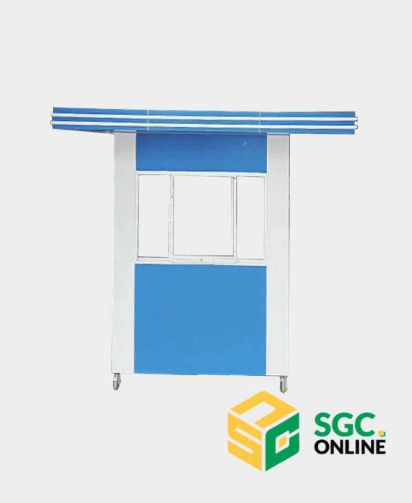 SG10-SGCOnline-chotbaove.com