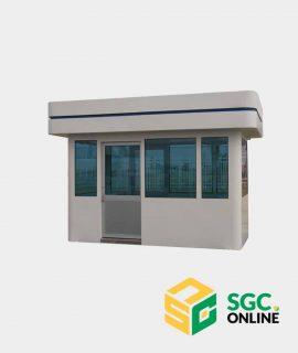 BV83-SGCOnline-chotbaove.com