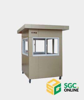SG13-SGCOnline-chotbaove.com