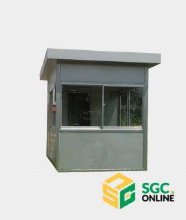 BV50-SGCOnline-chotbaove.com