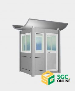 BV55-SGCOnline-chotbaove.com