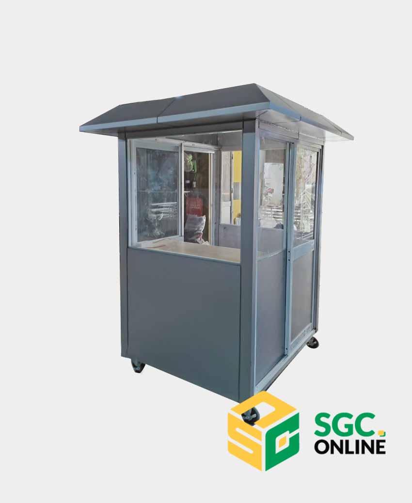 BV56-SGCOnline-chotbaove.com
