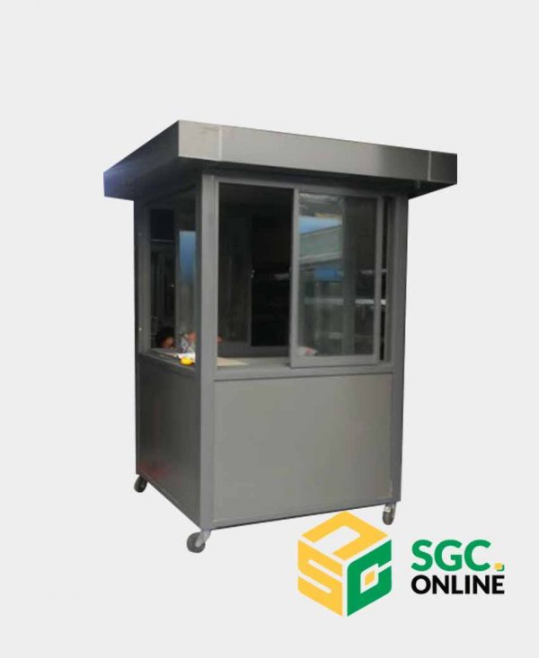 BV57-SGCOnline-chotbaove.com