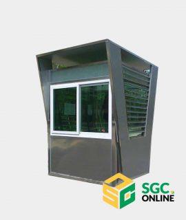 BV58-SGCOnline-chotbaove.com