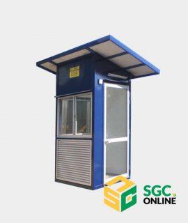 BV59-SGCOnline-chotbaove.com