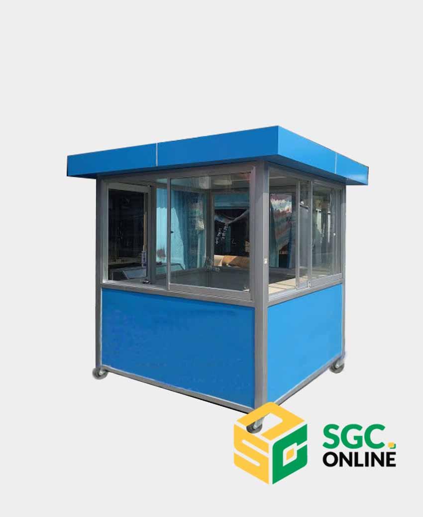 BV62-SGCOnline-chotbaove.com