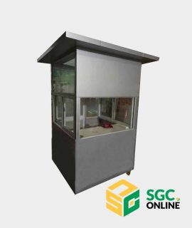 BV66-SGCOnline-chotbaove.com