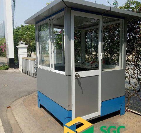 SG25-SGCOnline-chotbaove.com
