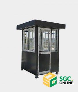 SG03-SGCOnline-chotbaove.com
