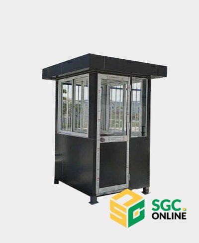 Nhà bảo vệ SG03