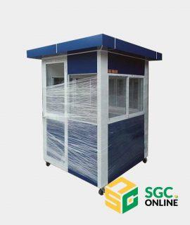 SG04-SGCOnline-chotbaove.com