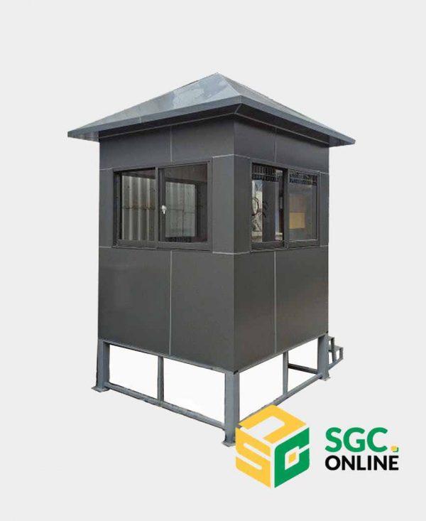 SG08-SGCOnline-chotbaove.com