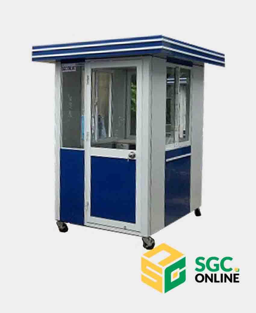 SG26-SGCOnline-chotbaove.com