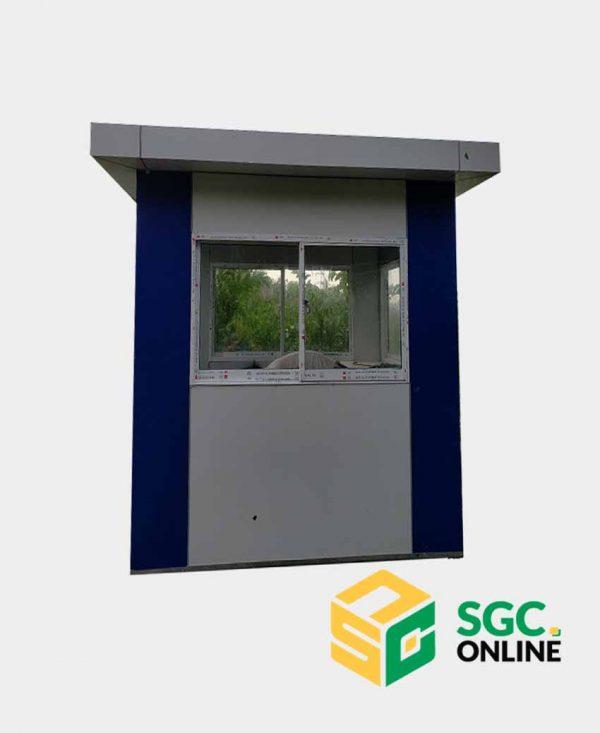 SG27-SGCOnline-chotbaove.com