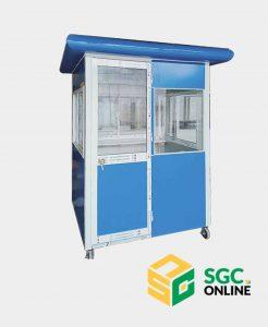 SG28-SGCOnline-chotbaove.com