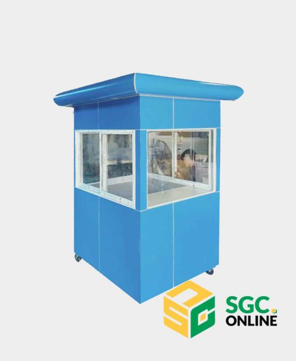 SG41-SGCOnline-chotbaove.com