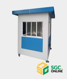 SG43-SGCOnline-chotbaove.com