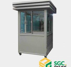SG45-SGCOnline-chotbaove.com