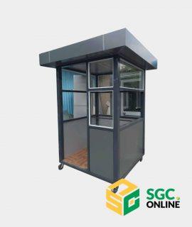 SG46-SGCOnline_chotbaove.com