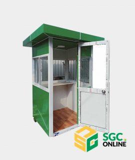 SG64-SGCOnline-chotbaove.com