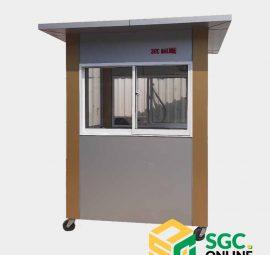 SG71-SGCOnline-chotbaove.com