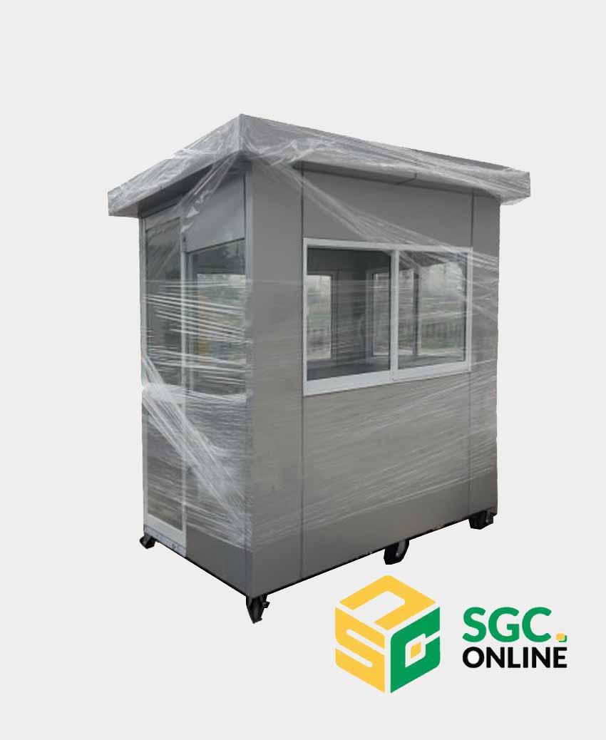 SG91-SGCOnline-chotbaove.com