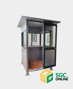 SG109-SGCOnline-chotbaove.com
