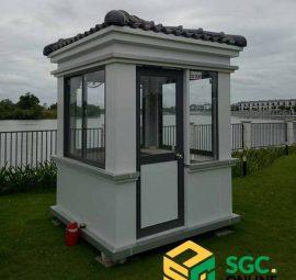 SG18-SGCOnline-chotbaove.com