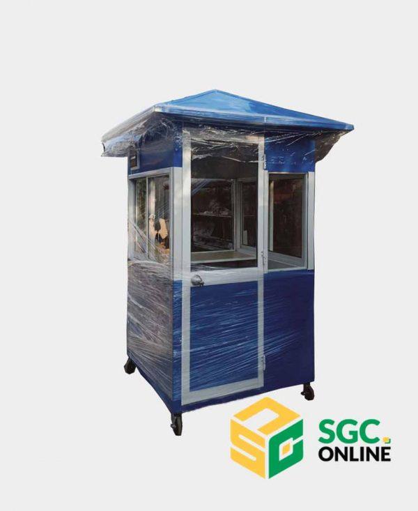 SG85-SGCOnline-chotbaove.com
