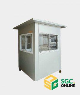 SG12-SGCOnline-chotbaove.com