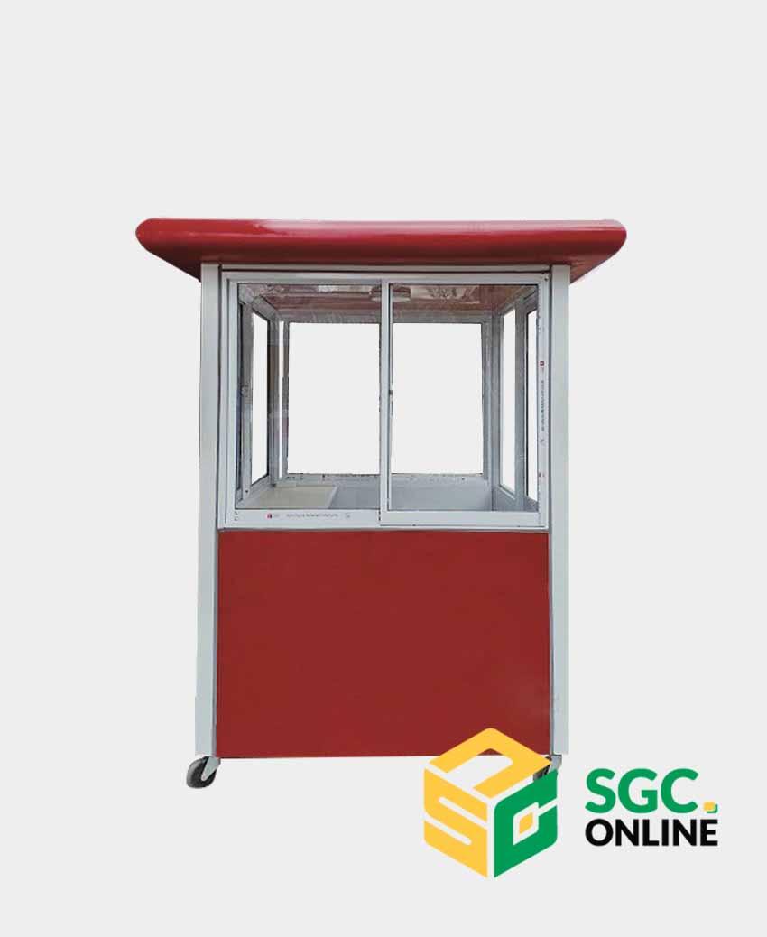 SG66-SGCOnline-chotbaove.com
