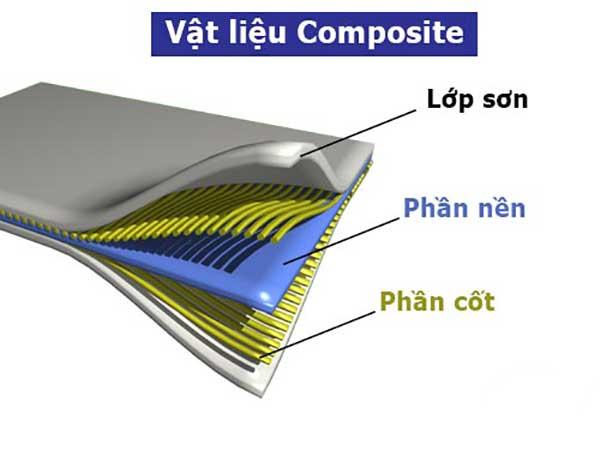 vat-lieu-composite