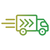 delivery-truck-vector-icon-png_296956