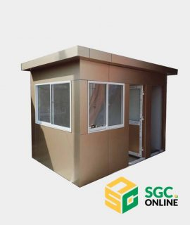 Chot bao ve khung thep SG70 SGC