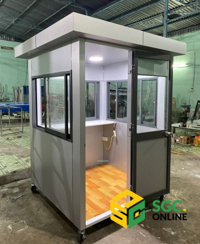 SG119-SP