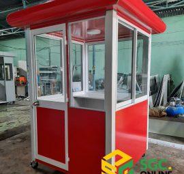 SG206-SGCOnline-chotbaove.com