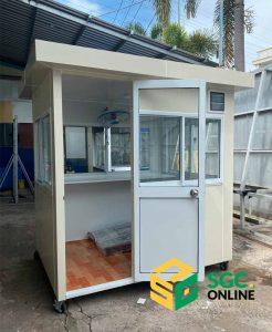 nhà bảo vệ chất lượng tại Đồng Nai