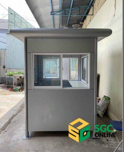 chốt bảo vệ tại đồng nai chất lượng cao SG114