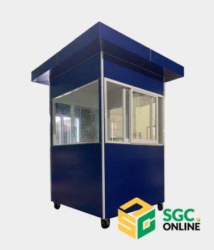 SG124-SGCOnline-chotbaove.com