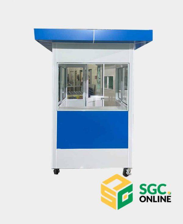 SG131 SGCOnline chotbaove.com