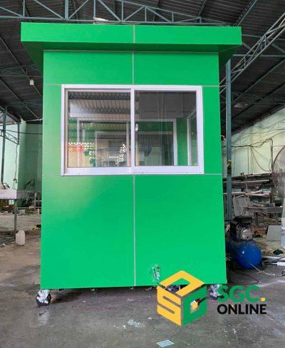 Chốt bảo vệ giá rẻ chất lượng cao SG125
