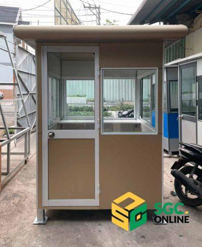 bot-bao-ve-chat-luong-SG140