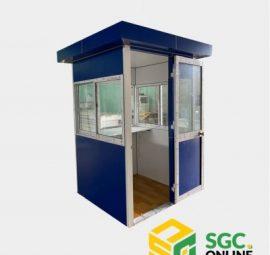 Nha-bao-ve-SG117-SGC-giá nhà bảo vệ